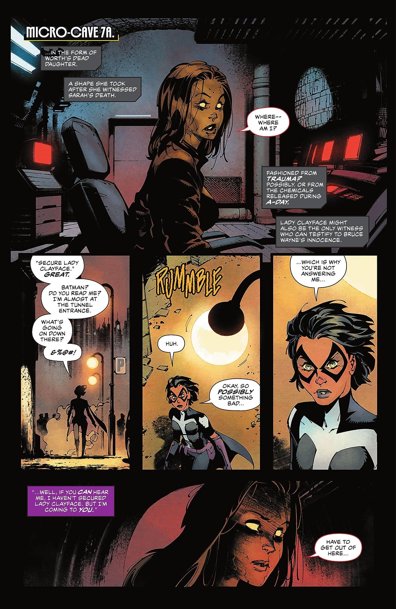 Detective Comics (2016-) #1038