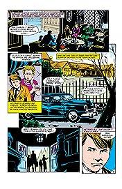 Batman (1940-2011) #386