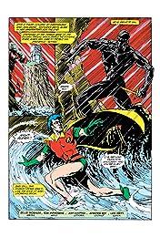 Batman (1940-2011) #391