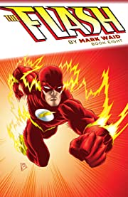 The Flash by Mark Waid: Book Eight