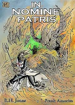 In Nomine Patris #1