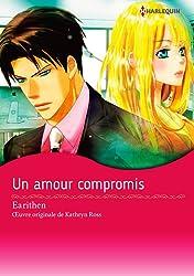 Un amour compromis