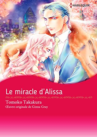 Le miracle d'Alissa