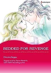 Bedded For Revenge
