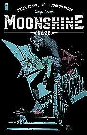 Moonshine #28