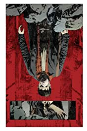 Gideon Falls Deluxe Edition Book One Vol. 1