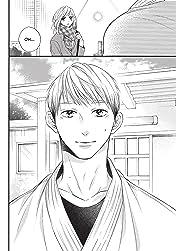 Abe-kun's Got me Now Vol. 6
