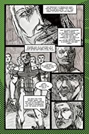 A World of Heroes 6 #3