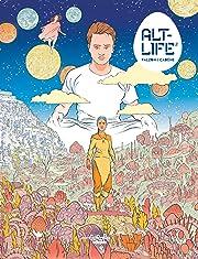 Alt-Life Vol. 2
