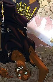 Age of Mortals; I, Ranger #4