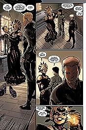 Blade Runner Origins #6