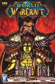 World of Warcraft #24