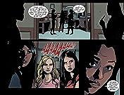 The Vampire Diaries #24