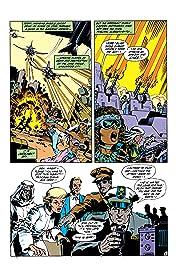 Wonder Woman (1987-2006) #35