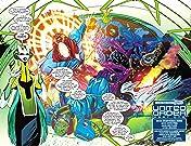 Justice League (2018-) #64