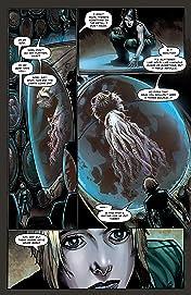 Caliban #2