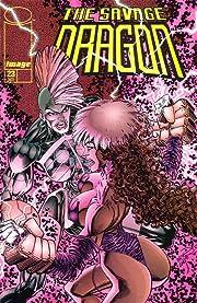 Savage Dragon #23