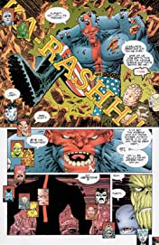 Savage Dragon #24