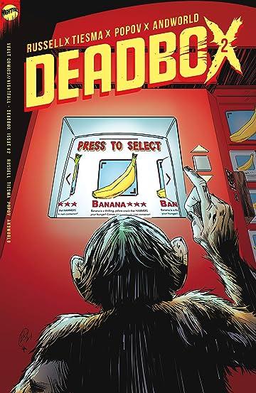 Deadbox #2
