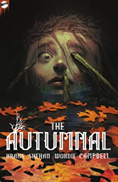 Autumnal: Complete Series