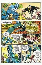 Savage Dragon #26