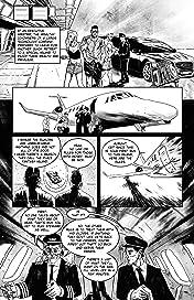 Creepsi Twisted Tales #2