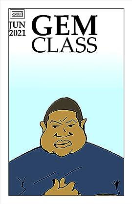 Gem Class #4