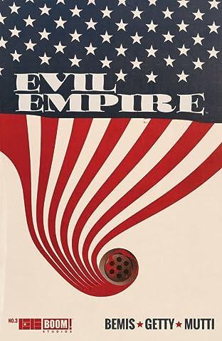 Evil Empire No.3