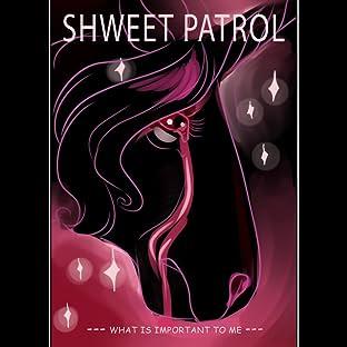 ShWeet Patrol No.2