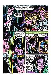 Batman (1940-2011) #214
