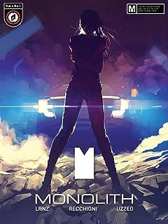 Monolith #1