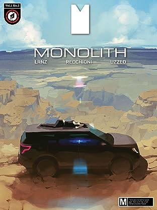 Monolith #2