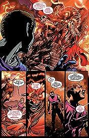 Amazing Spider-Man (2018-) No.74
