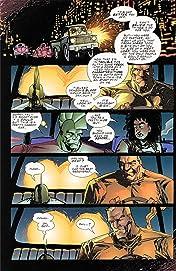 Savage Dragon #33