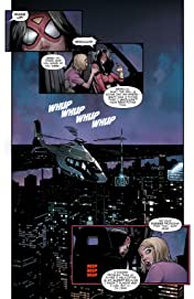 Spider-Woman (2020-) #15