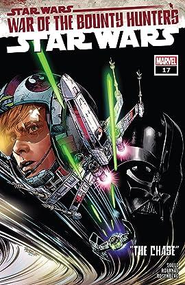 Star Wars (2020-) #17