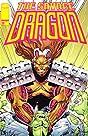 Savage Dragon #38