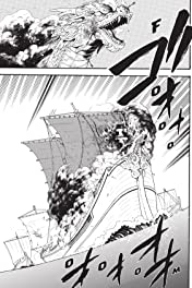The Heroic Legend of Arslan #96
