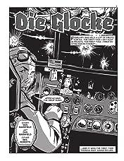 Commando #5457: Die Glocke