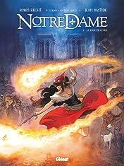 Notre Dame Vol. 1: Le jour des rois