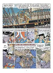 Timon des blés Vol. 2: Les Insurgents