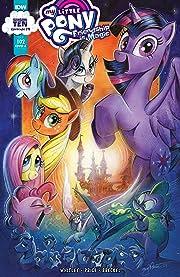My Little Pony: Friendship is Magic #102