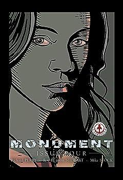 Monument #4