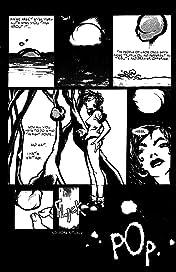 Spookgirl #2