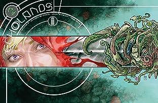 Echolands #2