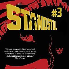 Standstill #3