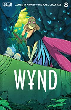 Wynd #8