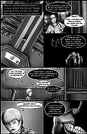 Avatar of Darkness Vol. 4