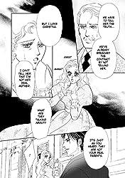 Scandalous Secret, Defiant Bride