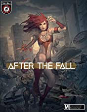 After the Fall #1